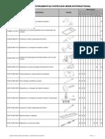 Ferramentas Especiais MWM-International.pdf