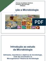 Aula 1 Introdução a Microbiologia.pdf