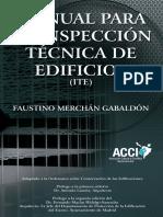Manual ITE.pdf