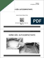 Autocompacante.pdf