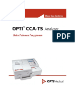 Operator Manual OPTI_CCA ( INA ).pdf
