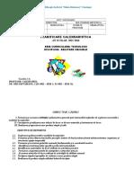 abilitare_manuala_cl_i_datat.doc