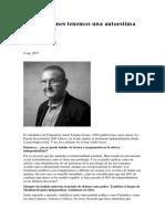 2017 09 09 EM  Adolfo Tobeña - Los catalanes tenemos una autoestima exagerada.docx