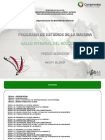 SALUD INTEGRAL DEL ADOLESCENTE I.pdf