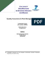 D6.4-Quality-Assurance-Risk-Management-Plan.pdf