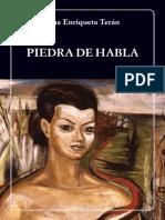 Ana Terán - Obra poética.pdf