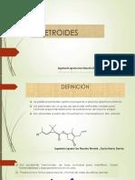 PIRETROIDES.pptx