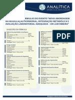 sugestao_formulas_dr_lair.pdf