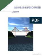 CATENARIAS PARABOLAS Y SUSPENSION DE PUEJTES  VER BEST.pdf