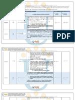 Ejercicio TC1TB V3.pdf