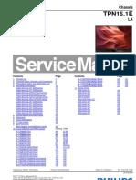philips+24pht5210+chassis+tpn15.1e+la.pdf