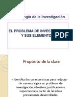 El-Problema-de-Investigacion.ppt