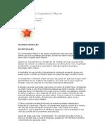 Instrução para o Grau de Companheiro Maçom-2.pdf