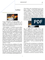 article_709777.pdf