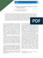 11. Gyermekbántalmazás Font Berger 2015