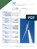 Datasheet XE128 5.0MW