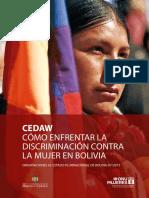 cedaw .pdf