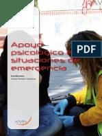 D-agcINDICESWEBLIBTES0007.pdf
