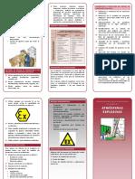 307100282-TRIPTICO-ATMOSFERAS-EXPLOSIVAS.pdf