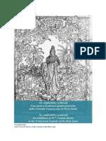 ars-artificialiter-scribendi.pdf