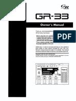 GR-33_OM.pdf