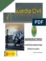 05 05 VII Congres Int Politiques 1