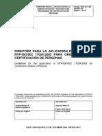 DAN17021OCP.pdf