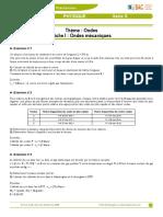 exercice_physique_01.pdf