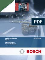 Catalogo Tubos Pressao Pt Esp 75497
