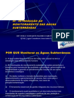 ABAS DOC.pdf
