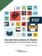 Me Dc2015 Diseno Editorial