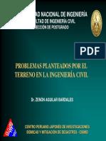 02_SUELOS_PROBLEMATICOS.pdf