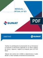 16.05.20_Nuevo-FV-IGV-Renta.pdf