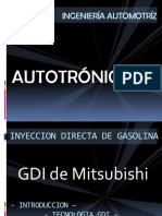105753235-GDI-Mitsubishi.pptx