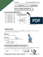 Reducción al Primer Cuad II.doc