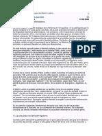 Reflexiones sobre la teología de Martín Lutero.pdf