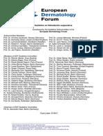 DRAFT - Hidradenitis suppurativa.pdf