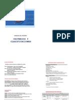 Manual Del Interno Pregrado