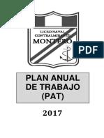 PAT2017.pdf