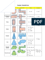 Cuerpos Geométricos.pdf