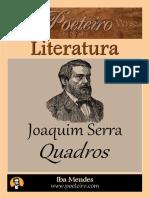 Joaquim Serra - Quadros