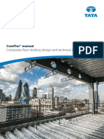 ComFlor manual.pdf
