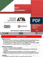 tema-5-tipos-de-sociedades.pdf