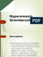 Hyperemesis-Gravidarum-1.pptx