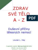 L-HAY cs UZDRAV SVE TELO v1 a4 658542a5e5d