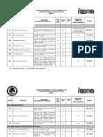 anx1-pmsl.pdf