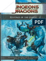 [Lvl 12-17] - Revenge of the Giants.pdf