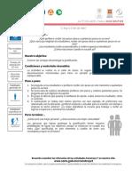 1_1_hoy_o_5_en_un_mes_1_2_5_do_e_1.pdf