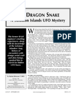 1005.SolomonsIslands.pdf