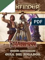 El Auge de los Señores de las Runas Guía del jugador.pdf